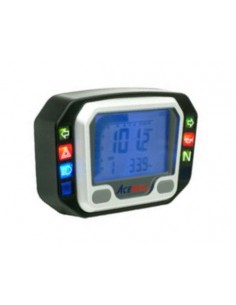 Compteur Ace Well carr�