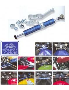 Amortisseur de direction GSX-R 1996 - 1999