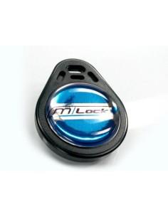 Cle de rechange M-Lock Motogadget