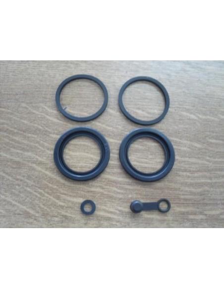 Kit joints étrier arrière GSXR 85/96