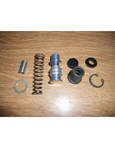 Kit réparation maitre cylindre avant GSXR