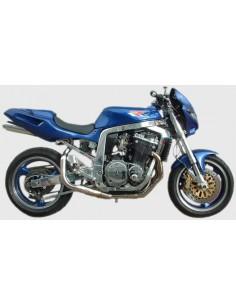 GSX-R 1100 - 1989 Kris