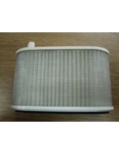 Filtre à air Vmax 1200