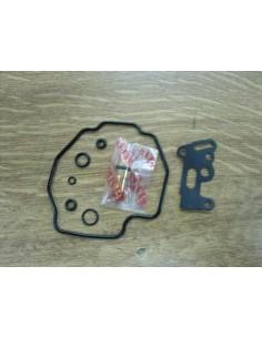 Kit réparation pointeaux Vmax 1200