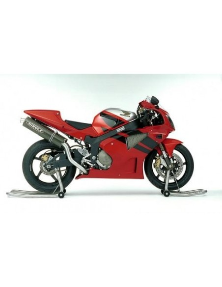 Collecteur Honda 1000 cm3 twin up.