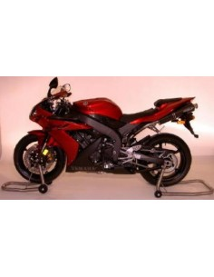 Interm�diaire Yamaha up.
