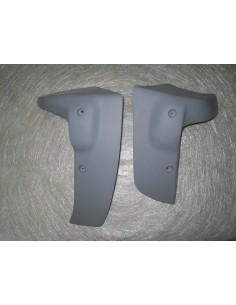 Ecopes radiateur Vmax 1700