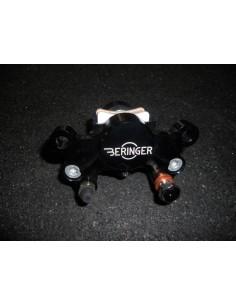 Etrier Ar. Beringer
