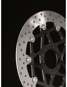 Disque Brembo GSXR 750