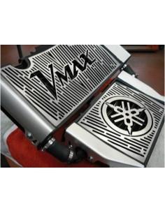 Grilles de radiateur Vmax 1700