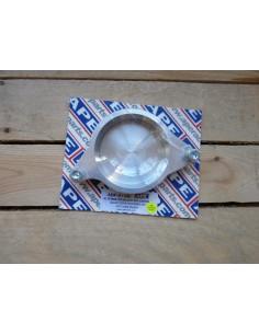Plaque bouche alternateur APE 750/1100 GSXR