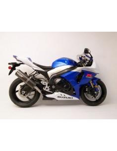 Collecteur Hindle Suzuki 1000 cm3