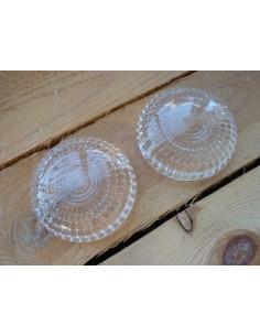 Clignotants cristal Vmax 1200