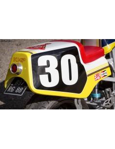 Coque XR 69