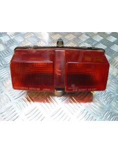 Feu GSXR 750/1100