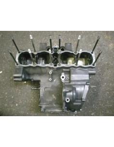 Carter moteur GSXR 750/1100