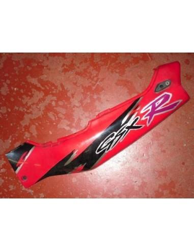 Flanc Ar. G. GSX-R 1100 1993