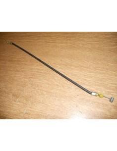 Cable de selle GSX-R 85/09