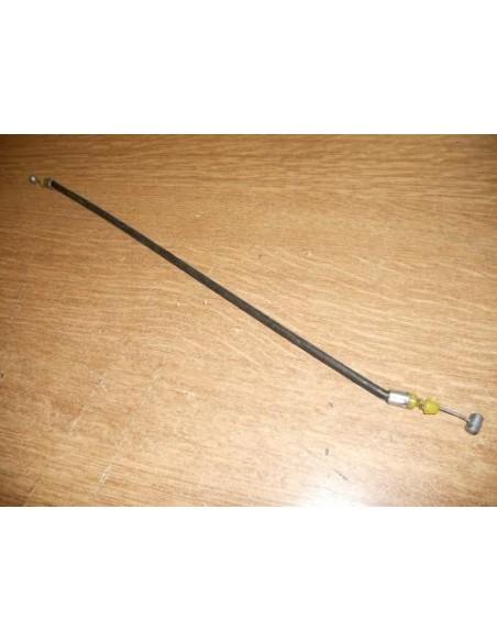 Cable de selle GSXR 750/1100 85/95