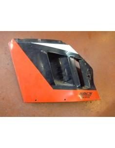 Flanc avant GSXR 750/1100