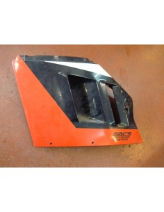 Flanc GSXR 750/1100