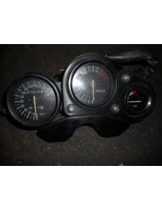 Compteur GSXR 750/93