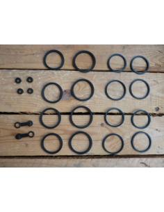 Kit réparation étriers avant GSXR 85/95