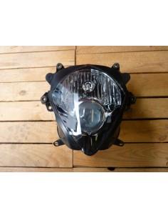 Optique GSXR 1000 07/08