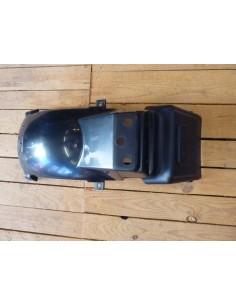 Bavette GSXR 750/1100 85/88