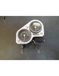 Compteur GSXR 1100 91/92