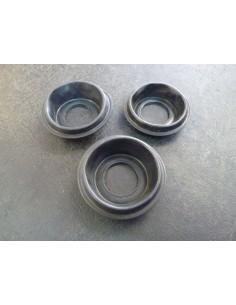 Membrane GSXR 750/1100