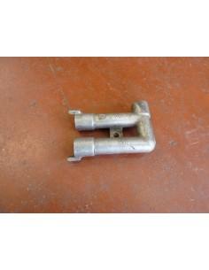 Répartiteur de frein  GSXR 750/1100