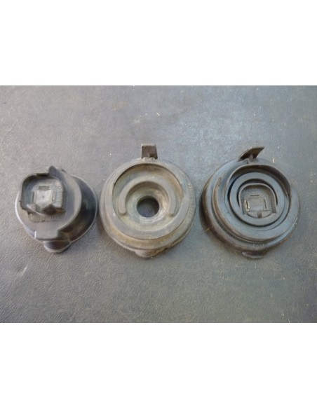 Cache ampoule GSXR 750/1100