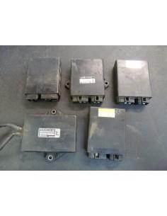 Boitier CDI GSXR 750/1100