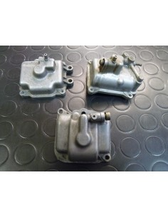 Cuve de carburateurs GSXR 88/92