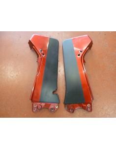 Flancs arrières GSXR 85/88
