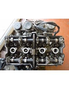 Moteur GSXR 1100 86/88