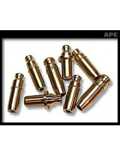 Guide soupapes bronze Béryllium APE 750/1100 GSXR