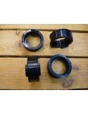 Pipes intercom Vmax 1200