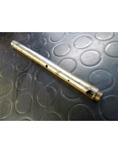 Basculeur GSXR 750/1100