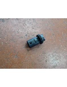 Porte ampoule de veilleuse GSXR 750/1100