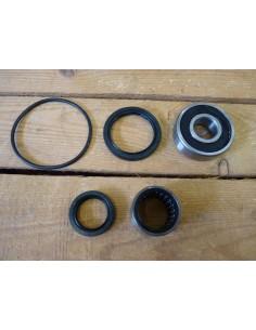 Roulements de roue Ar. Vmax 1200