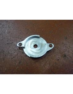 Cache cylindre récepteur GSXR 750/1100