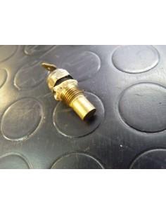 Sonde de température GSXR 750/1100 W