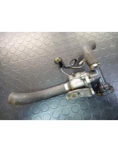 Bloc calorstat GSXR 750/1100 W