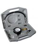 Compressiomètre moteur 0-20bars
