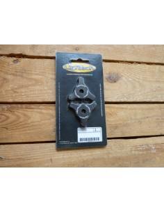 Molette de réglage bouchon GSXR 600 01/03