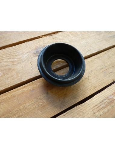Membrane de boisseau GSX-R 88/90