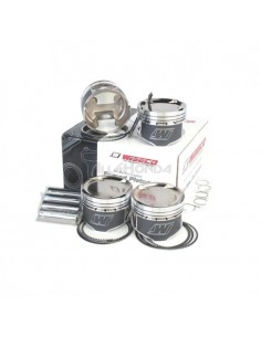 Kit pistons Honda 750