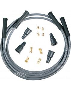 Kit de câbles de bougie Dynatek